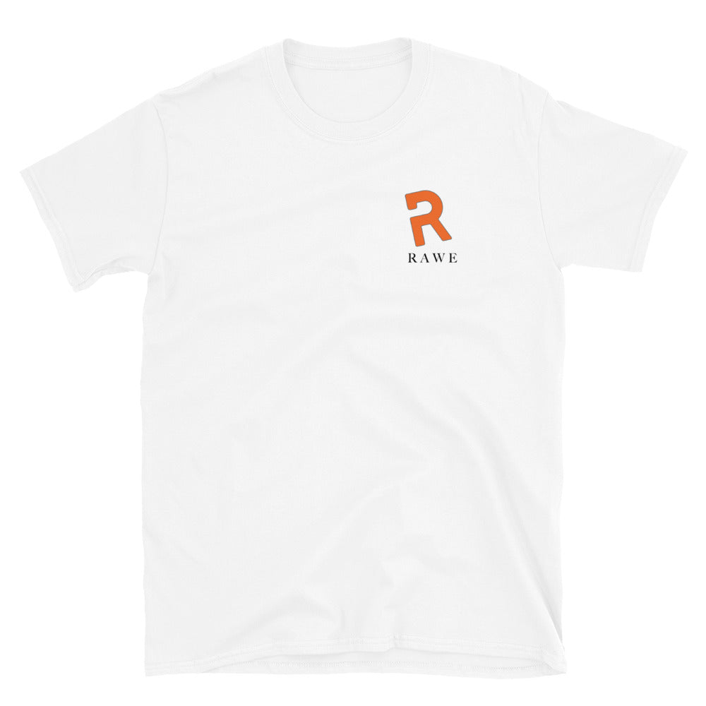 Team RAWE Unisex T-Shirt