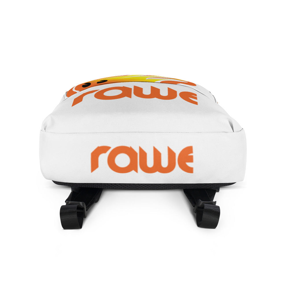 RAWE Kids Backpack
