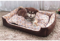 Comfy 5 Star Mattress For Your Dog!