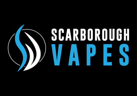 Scarborough Vapes