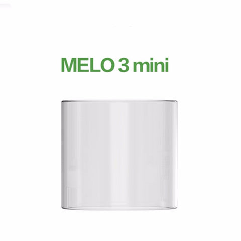Eleaf Melo 3 Mini Glass Tube For Pico Kit
