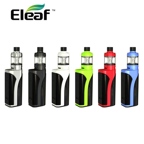 Eleaf Ikuun i80 kit
