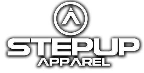 Stepupapparel