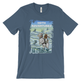 Hoth Adventures T-Shirt