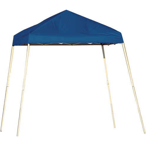 8x8 SL Pop-up Canopy, Carry Bag - Canopy - Shop Patios