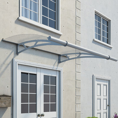 Palram Aquila 2050 XL - Awning - Shop Patios