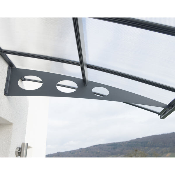 clear extra products grey canada door awning aquila sg palram solar canopies awnings