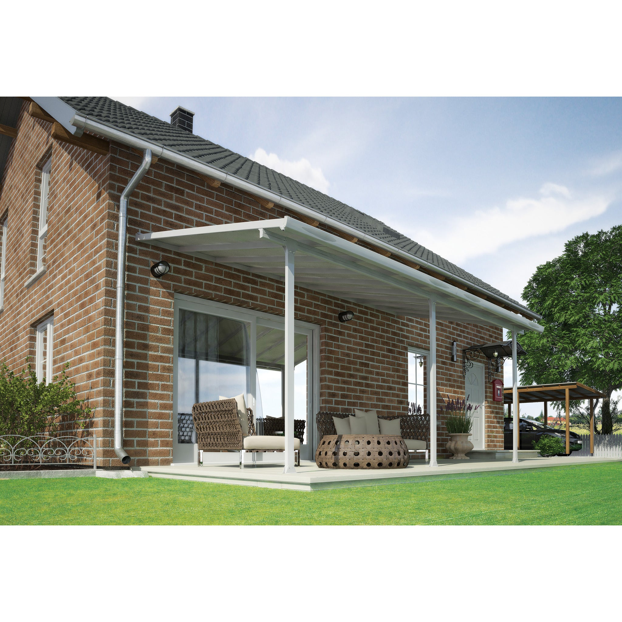clear orion walmart com ip awning palram