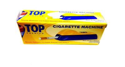 TOP Rolling Cigarette Machine King Size