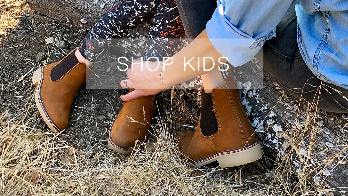 de wulf footwear, leather shoes kids, comfortable shoes for kids, sunday shoes kids, chelsea boots kids, shop kids