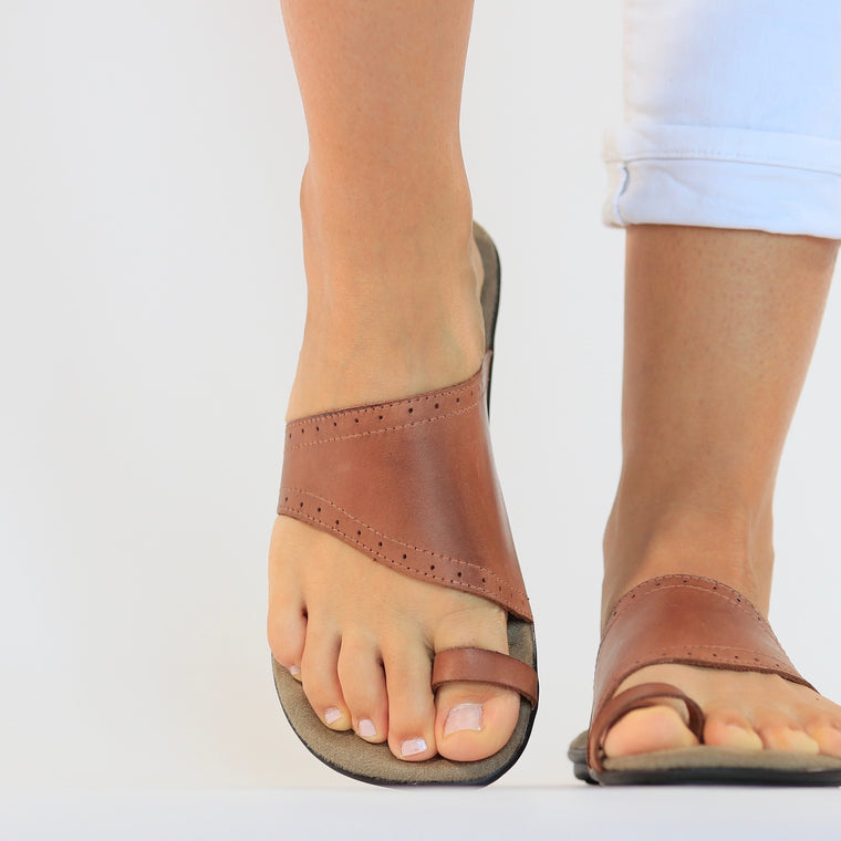De Wulf Footwear, de wulf shoes, de wulf sandals, women leather sandals, leather sandals women, comfortable sandals, greek sandals, slip on sandals, summer sandals