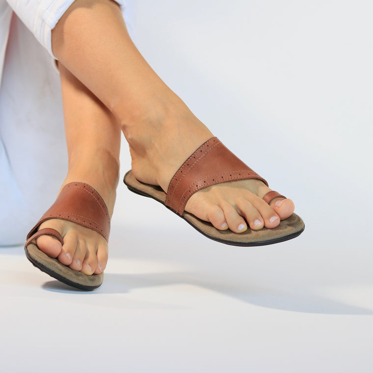 De Wulf Footwear, de wulf shoes, de wulf sandals, women leather sandals, leather sandals women, comfortable sandals, greek sandals, slip on sandals
