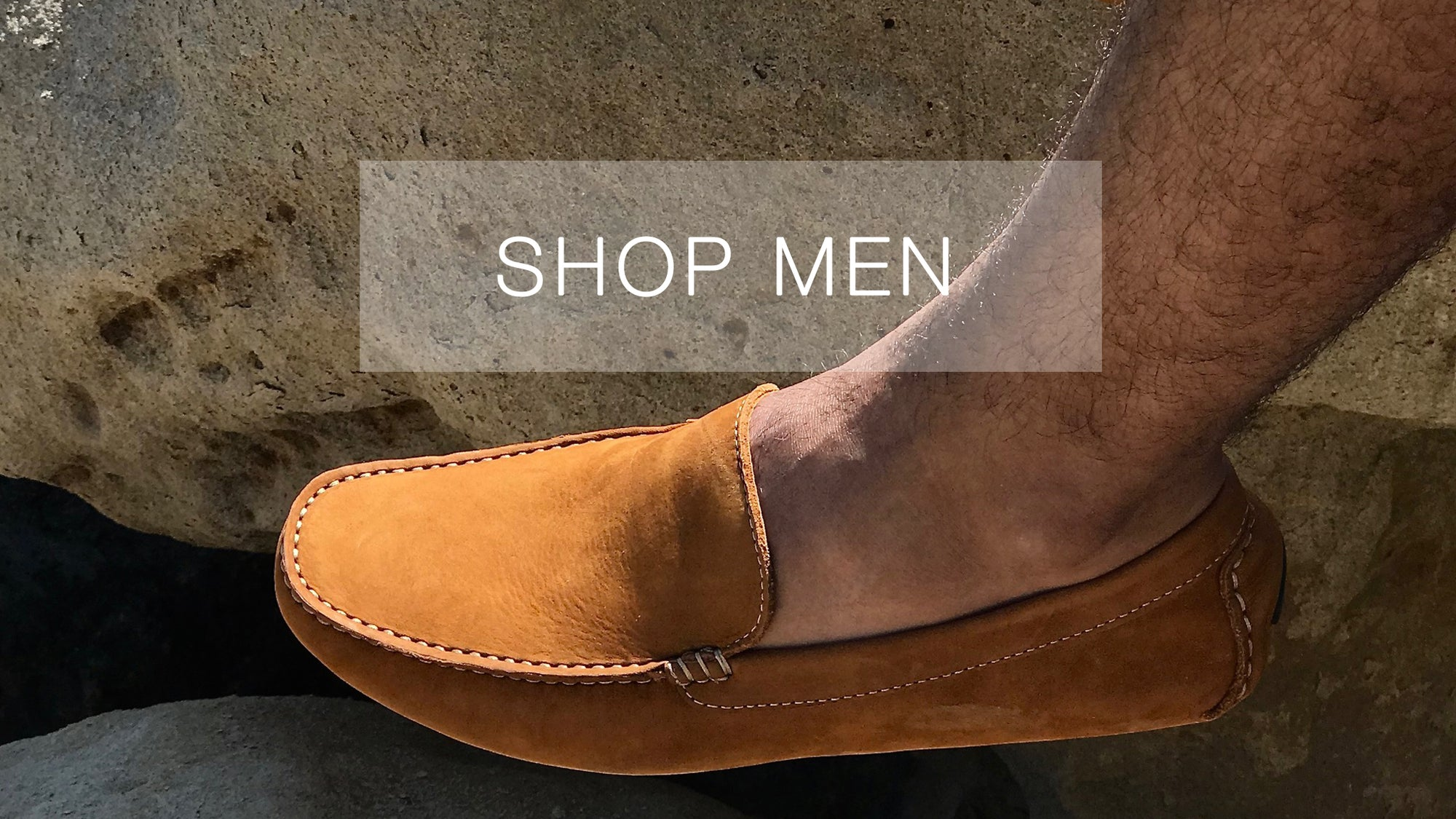 Loafers men, driving loafers men, men shoes, men summer shoes, men leather shoes, leather shoes, men moccasins