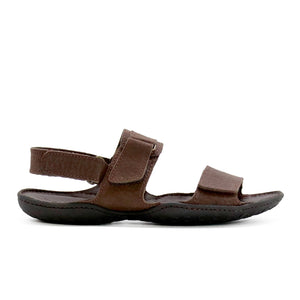 DE WULF Footwear, brown sandals men, brown shoes men, casual shoes men, best sandals for men, best summer shoes for men, casual sandals for men, brown sandals for men, comfortable sandals for men, men leather sandals, men leather shoes, men sandals outfit