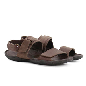 DE WULF Footwear, brown sandals men, brown shoes men, casual shoes men, best sandals for men, best summer shoes for men, casual sandals for men, brown sandals for men, comfortable sandals for men, men leather sandals, men leather shoes