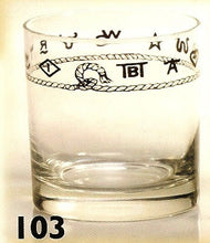 Load image into Gallery viewer, 14 OZ Double Old Fashioned Glasses - 4 Piece Set