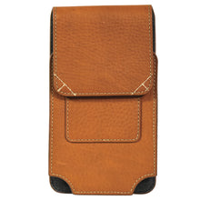 Load image into Gallery viewer, Georgia Boot Western Cell Phone Holder - Choose From 3 Colors!