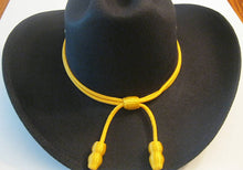 Load image into Gallery viewer, Cavalry Style Hat Band