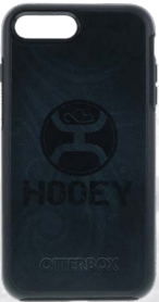"""Hooey Symmetry"" OtterBox Case"