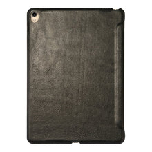 Load image into Gallery viewer, Western Leather iPad Pro Case (Choose Color)