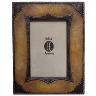6d89ce24e98 Western Picture Frames   Photo Albums - Wild West Living