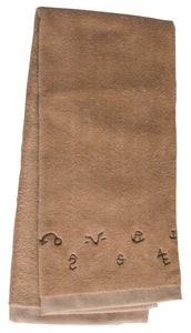 "(MBHW7110) ""Brands"" Western Kitchen/Hand Towel"