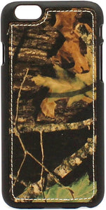 (MFW06610222) Mossy Oak iPhone 6+ Snap-On Case
