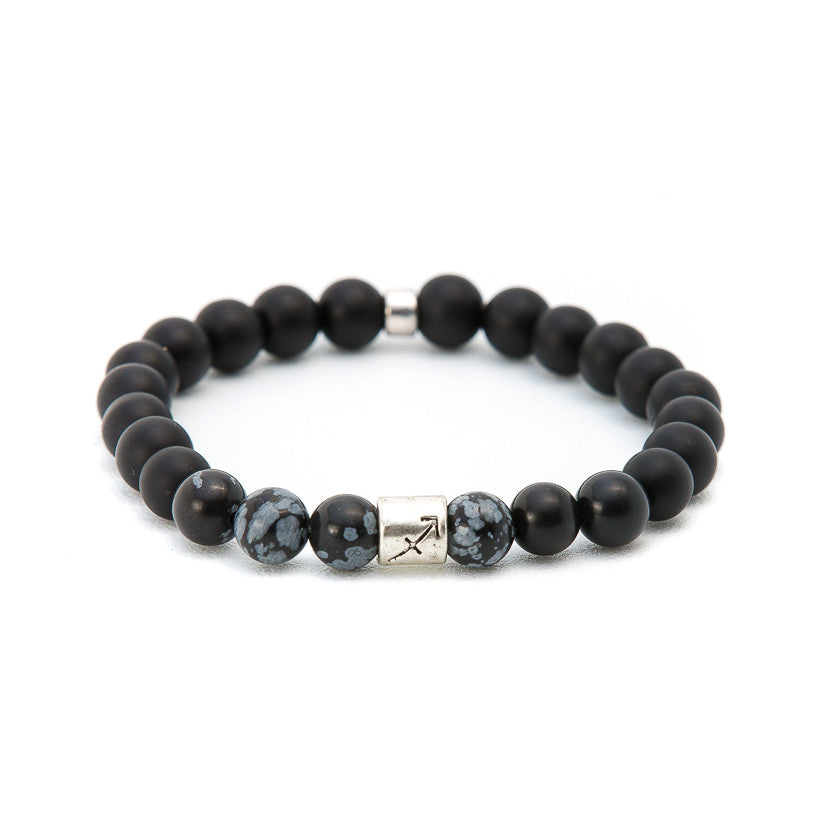 Matte Black Onyx & Black camouflage with Yoga - Pearl in Oyster - Souk Madinat Jumeirah, Dubai