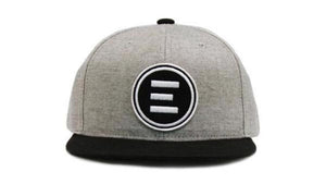 Gorra Clasica - Evolve Skateboards