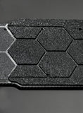Dope Grip™ Pro Grip Tape Evolve Carbon GT/GTR