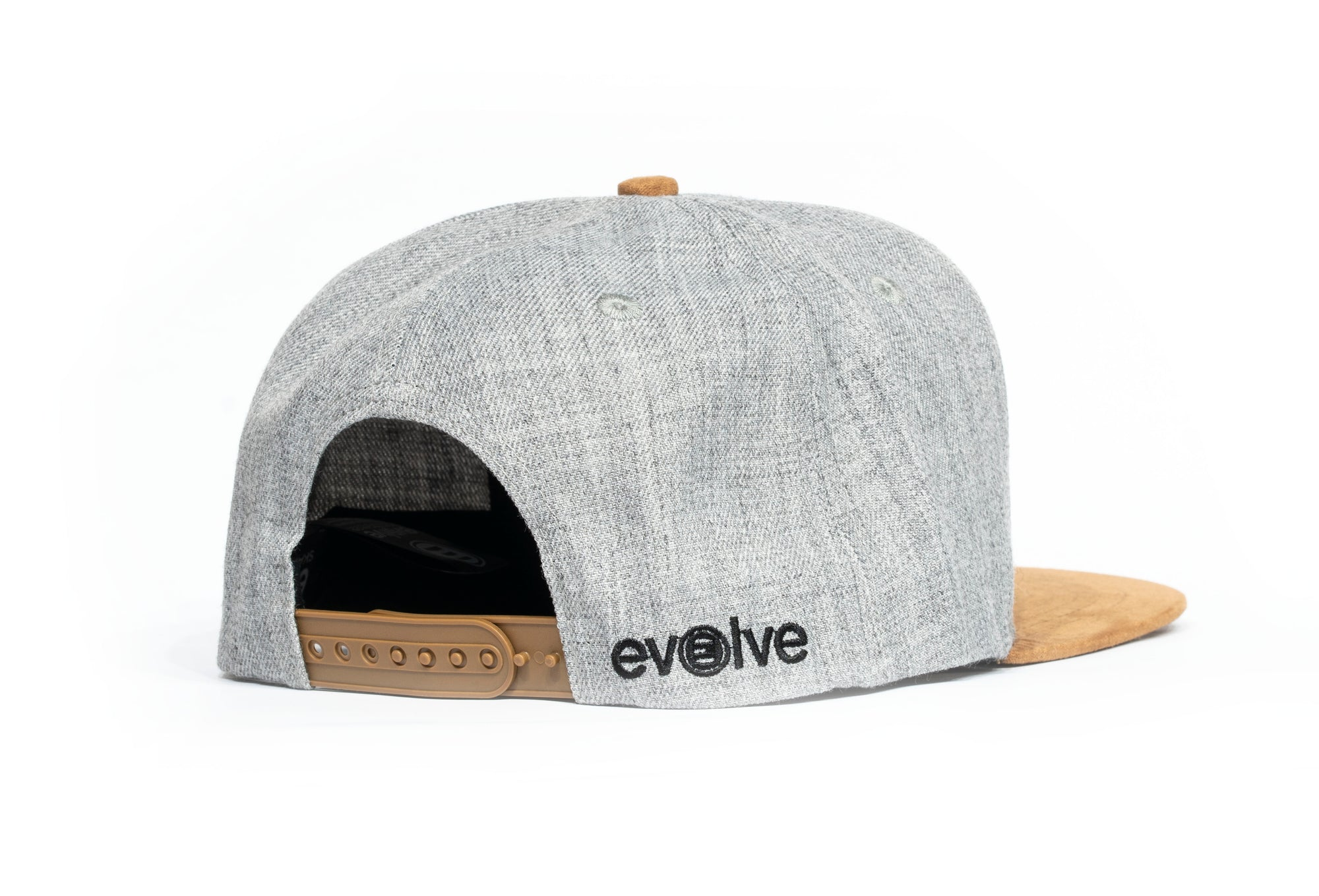 Gorra Evolve New Generation