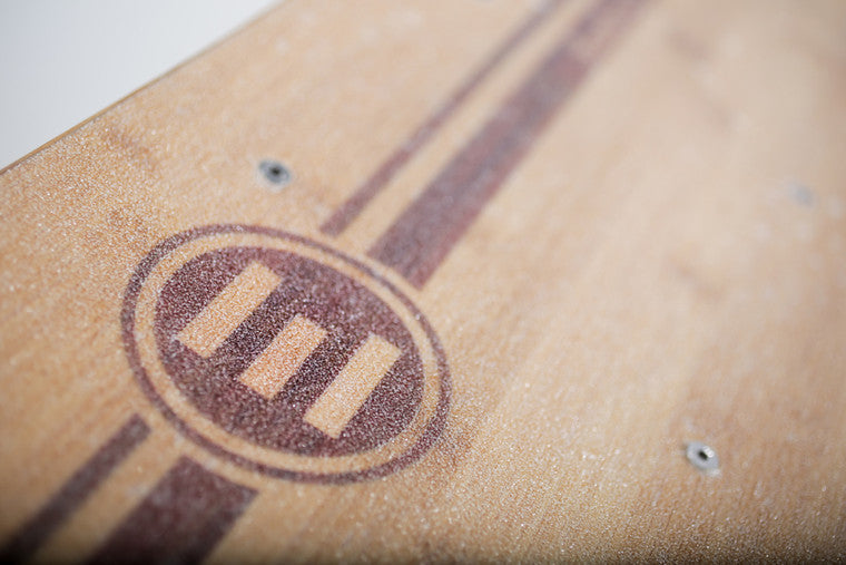 Bamboo GT Series