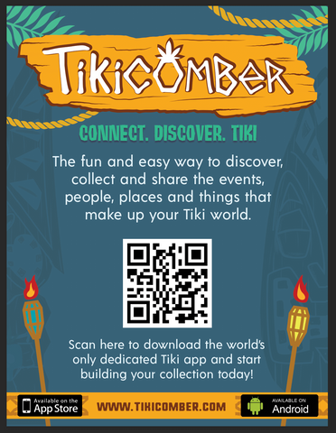 Tikicomber download