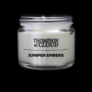 (2 oz) Juniper Embers