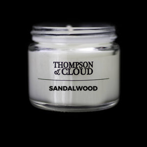 (2 oz) Sandalwood