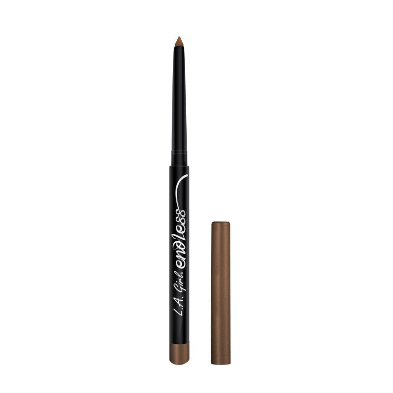 L.A. Girl - Endless Auto Lipliner Pencil