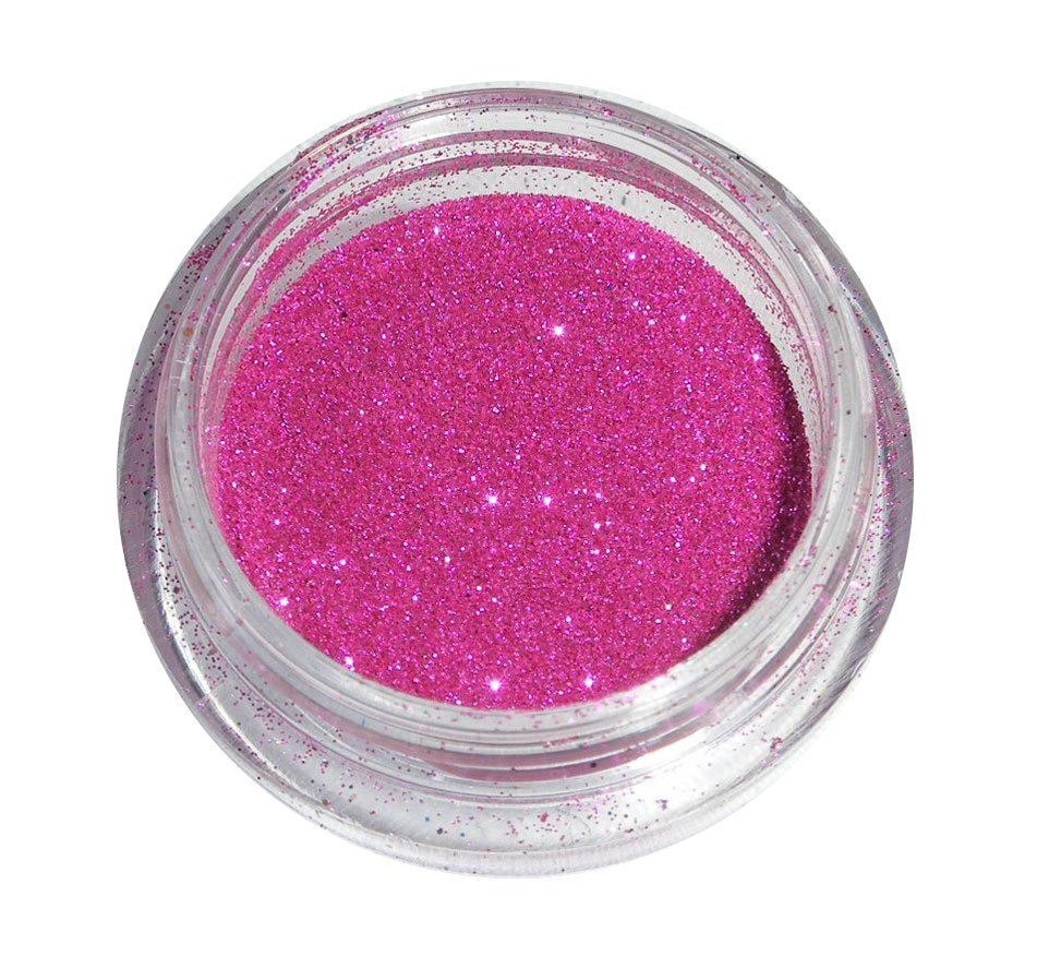 Eyekandy Cosmetics - Bubble Gum