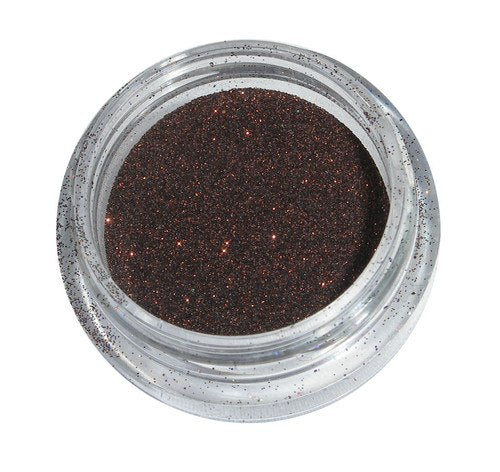 Eyekandy Cosmetics - Chocolate Chip