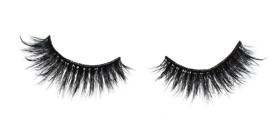 Violet Voss - Black Magic Lashes