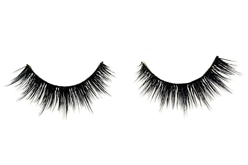 Violet Voss - Eye Donut Care Lashes