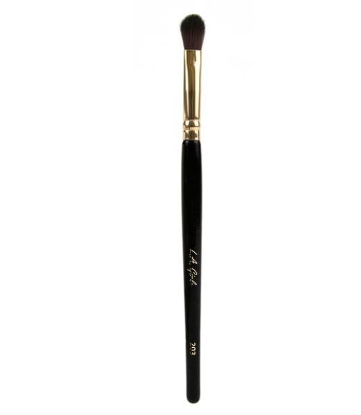 La Girl - Blending Brush 203
