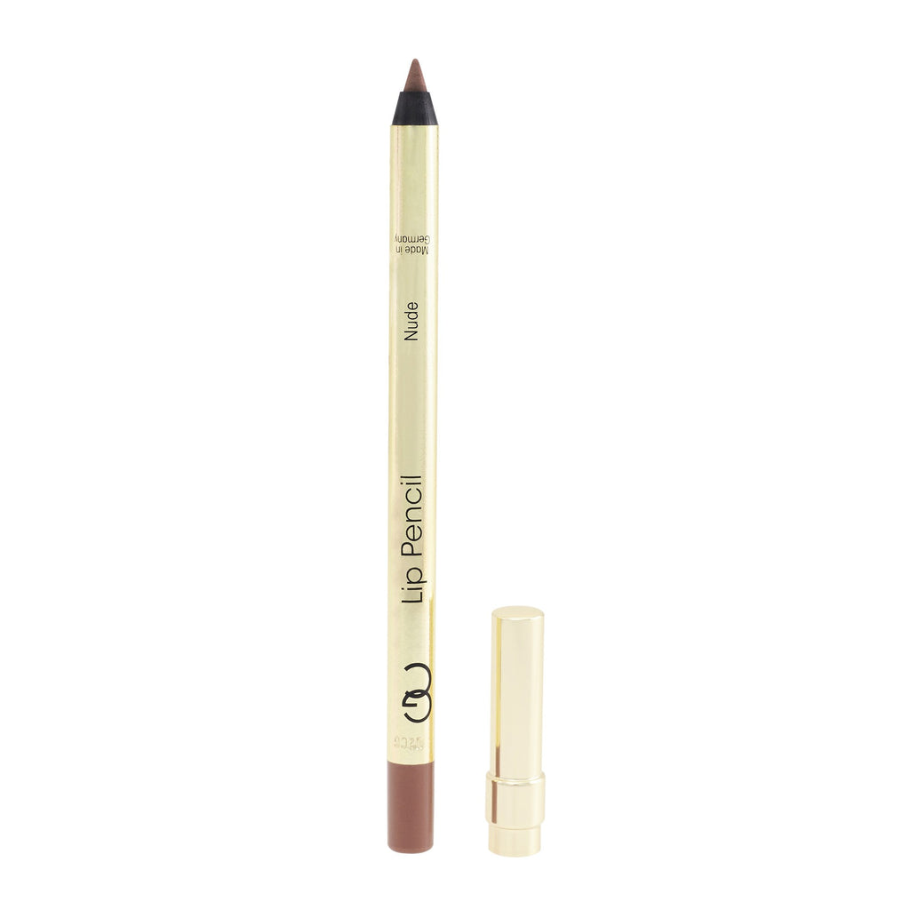 "Gerard Cosmetics - Lip Pencil ""Nude"""