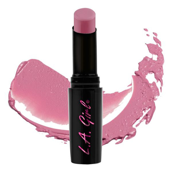 L.A. Girl - Luxury Creme Lipstick
