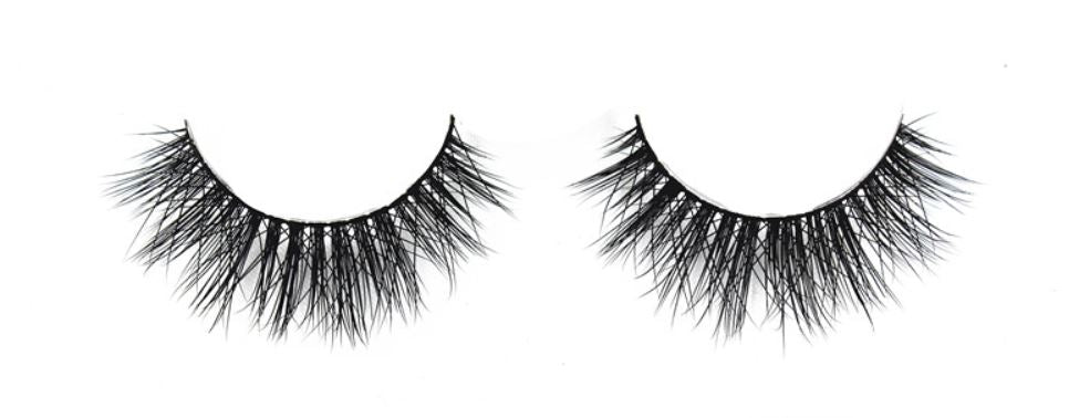 Obsessed Mink lashes - Queen