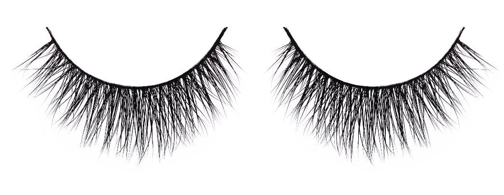 Obsessed Mink Lashes - Radient