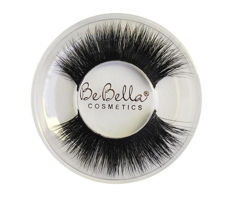 Bebella Mink Lashes - Majesty