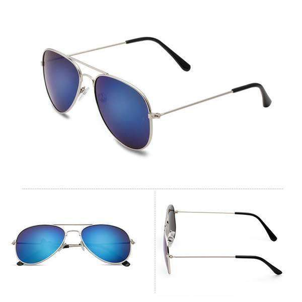 [NEW] Aviator Junior Sunglasses