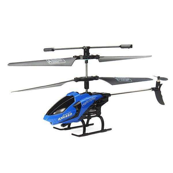 [50% OFF] Get This Mini RC Helicopter for Half Off!