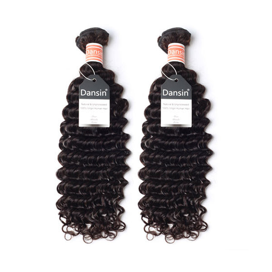 malaysian deep wave hair