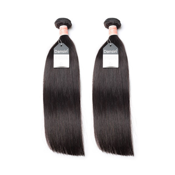 malaysian straight hair 2 bundle